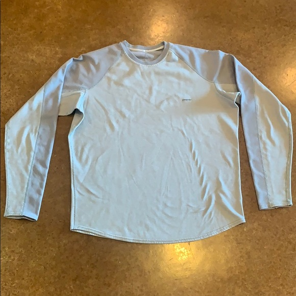 Patagonia Other - Patagonia Long Sleeve Thermal